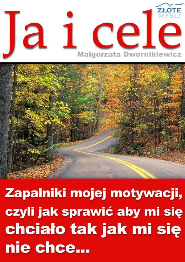 Ja i cele (Wersja elektroniczna (PDF))