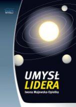 książka Umysł Lidera (Wersja elektroniczna (PDF))