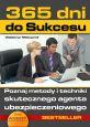 książka 365 dni do sukcesu (Wersja elektroniczna (PDF))