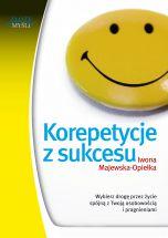 książka Korepetycje z sukcesu (Wersja audio (MP3))