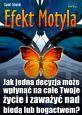 książka Efekt Motyla (Wersja audio (MP3))