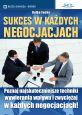 książka Sukces w każdych negocjacjach (Wersja audio (Audio CD))