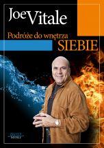 książka Podróże do wnętrza siebie (Wersja elektroniczna (PDF))