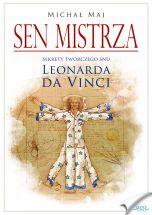 książka Sen mistrza (Wersja elektroniczna (PDF))