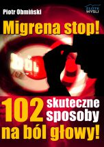 Migrena stop!