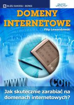 Domeny internetowe