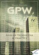 GGPW IV - Analiza techniczna w praktyce