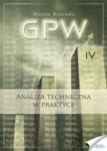 GPW IV - Analiza techniczna w praktyce