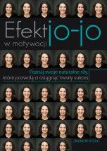 Książka, ebook i audiobook Efekt jo-jo w motywacji