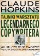 książka Tajniki warsztatu legendarnego copywritera (Wersja elektroniczna (PDF))