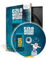 książka Człowieeeku, wyluzuj! (Wersja audio (Audio CD))