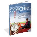 książka Coaching kariery (Wersja drukowana)