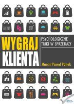 książka Wygraj klienta (Wersja elektroniczna (PDF))