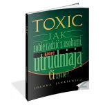 książka TOXIC (Wersja drukowana)