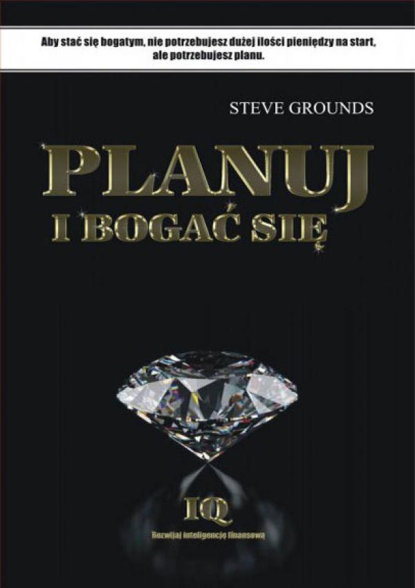 Planuj i bogać się (Wersja elektroniczna (PDF))
