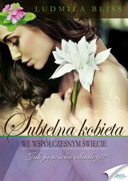 okładka książki Subtelna kobieta we współczesnym świecie