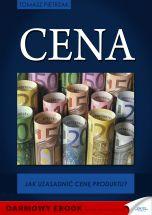książka Cena (Wersja elektroniczna (PDF))