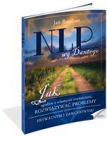 książka NLP wg Dantego (Wersja drukowana)