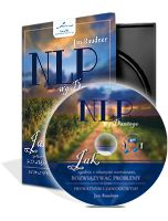 książka NLP wg Dantego (Wersja audio (Audio CD))