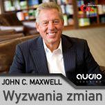 książka Wyzwania zmian (Wersja audio (MP3))
