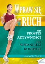 książka Wpraw się w ruch (Wersja elektroniczna (PDF))