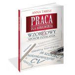 książka Praca dla absolwenta (Wersja drukowana)