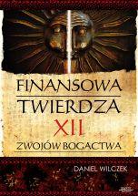 książka Finansowa twierdza (Wersja audio (Audio CD))