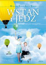książka Wstań i jedź (Wersja elektroniczna (PDF))