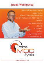 książka Pełna MOC życia (Wersja elektroniczna (PDF))