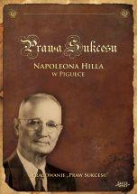 książka Prawa Sukcesu w pigułce (Wersja drukowana)