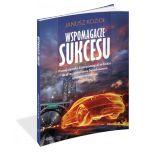 książka Wspomagacze sukcesu (Wersja drukowana)