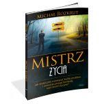 książka Mistrz życia (Wersja drukowana)