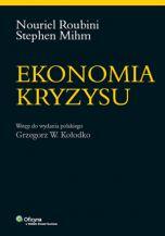 Ekonomia Kryzysu 152x200