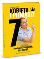 książka Kobieta i pieniądze (Wersja elektroniczna (PDF))