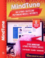 książka MindTune (Wersja audio (MP3))