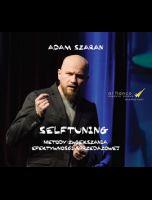 książka Selftuning (Wersja audio (MP3))