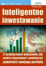 książka Inteligentne inwestowanie (Wersja elektroniczna (PDF))