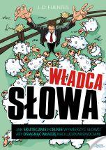 książka Władca słowa (Wersja audio (Audio CD))