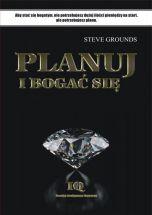 okładka książki Planuj i bogać się