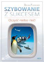 książka Szybowanie z sukcesem (Wersja elektroniczna (PDF))