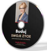 [DVD] Buduj swoje życie odpowiedzialnie i zuchwale (Produkt specjalny)