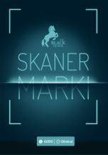 Skaner Marki (Wersja audio (MP3))