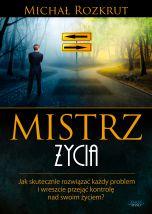 książka Mistrz życia (Wersja elektroniczna (PDF))