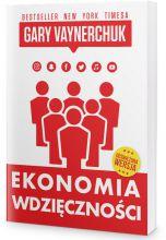 Ekonomia wdzięczności (Książka)