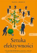 Sztuka efektywności (Książka)