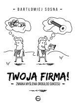 Twoja firma (Wersja elektroniczna (PDF))