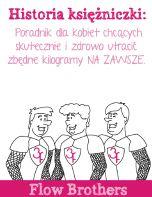 okładka - książka, ebook Historia księżniczki