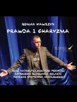Prawda i charyzma (Wersja audio (MP3))