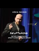 Selftuning (Wersja audio (MP3))