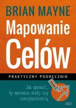 książka Mapowanie Celów (Wersja elektroniczna (PDF))